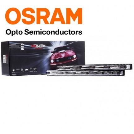 Дневные ходовые огни DRL 403O Einparts OSRAM LED