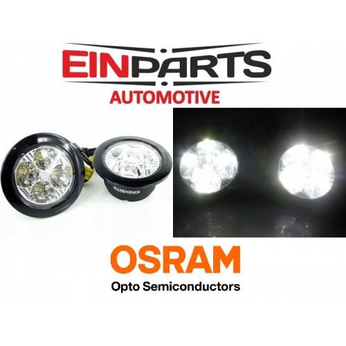 ДХО DRL 409O Einparts OSRAM LED
