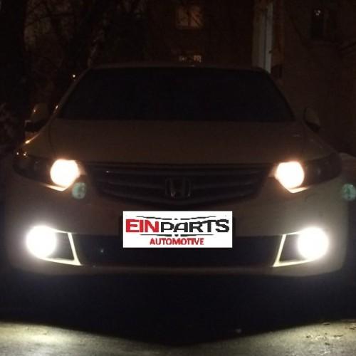 ДХО DRL DRL 410O Einparts OSRAM LED