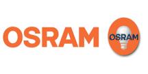 OSRAM (Германия)